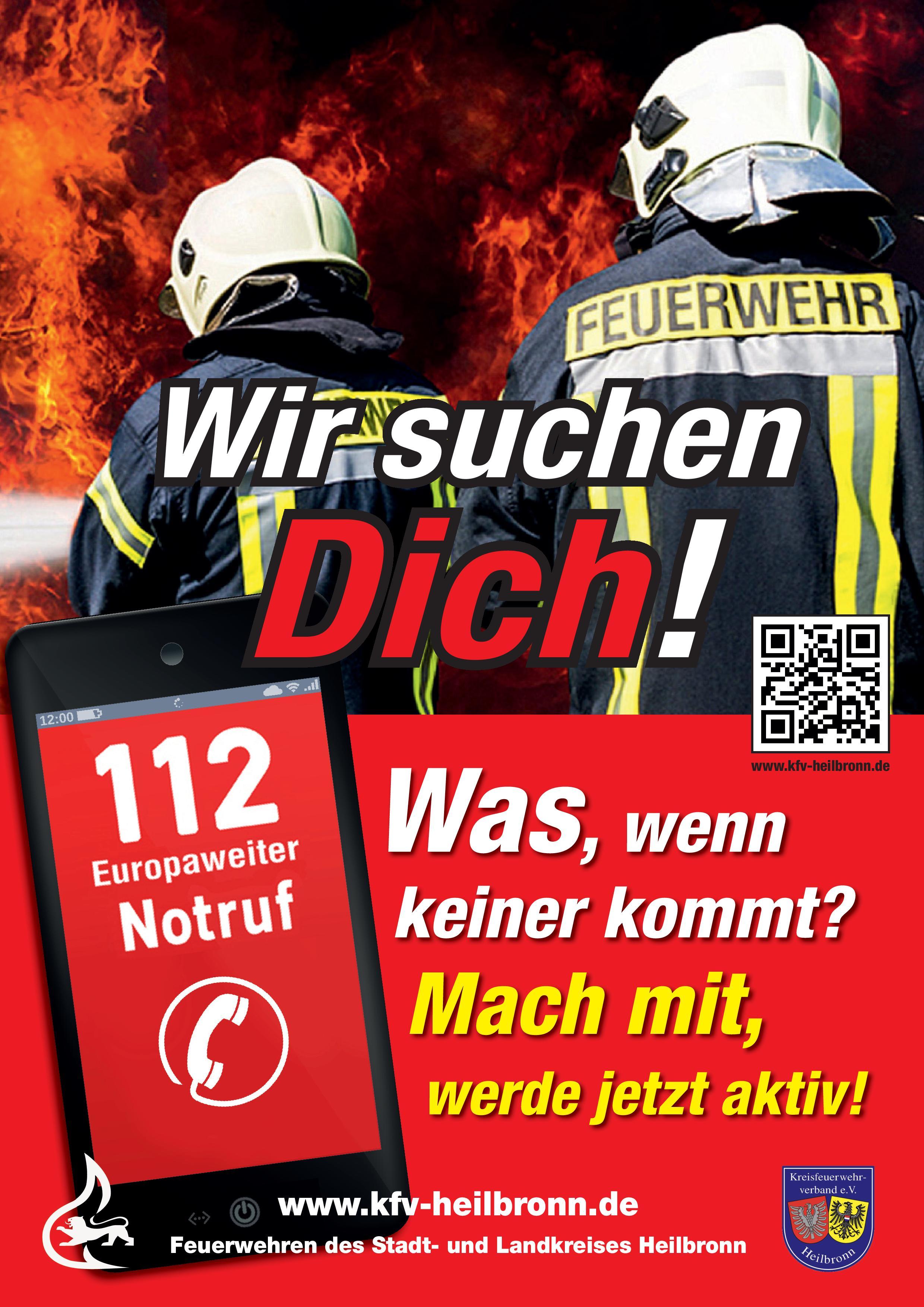 AnzeigeA4-farbig-Feuerwehr-08-2015-page-001